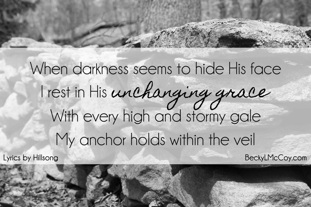 cornerstone verse 2