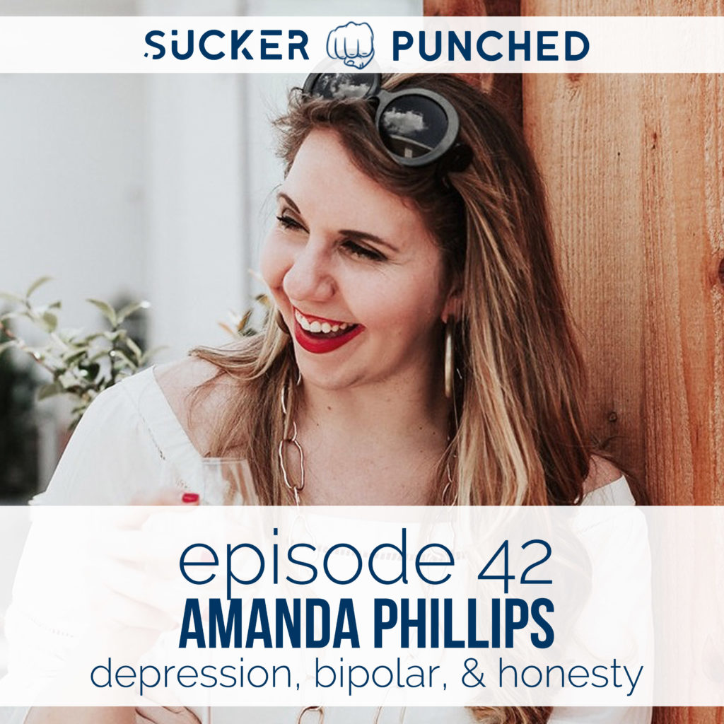 Ep.-42-Amanda-Phillips-Depression-Bipolar-Honesty