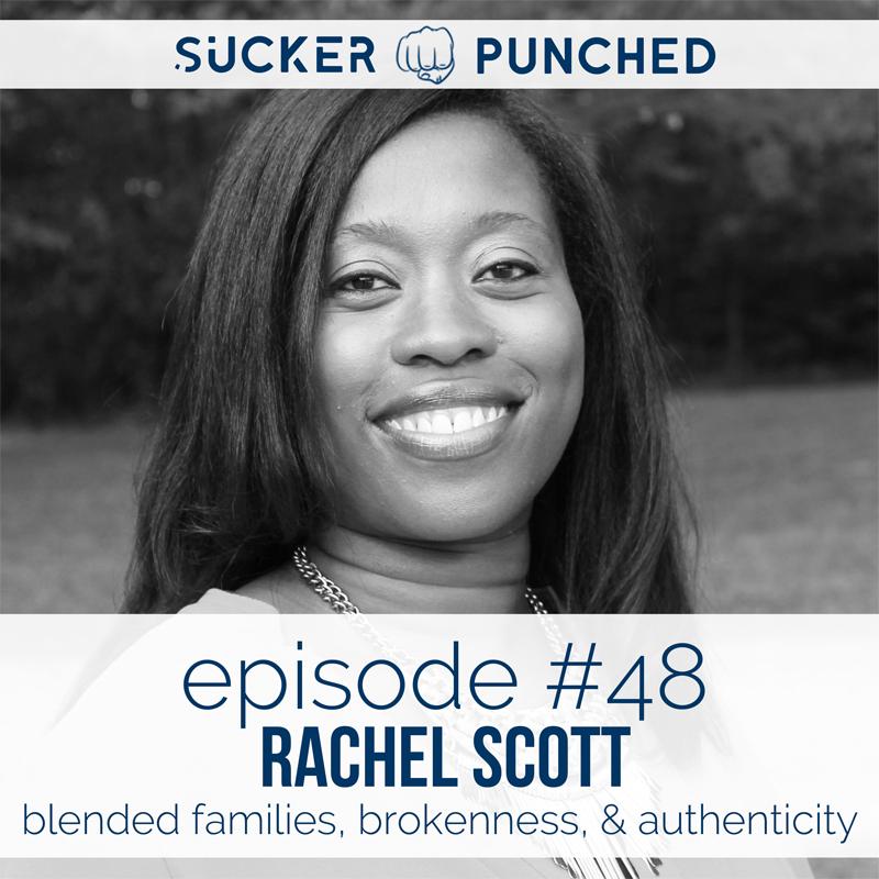 episode-48-rachel-scott
