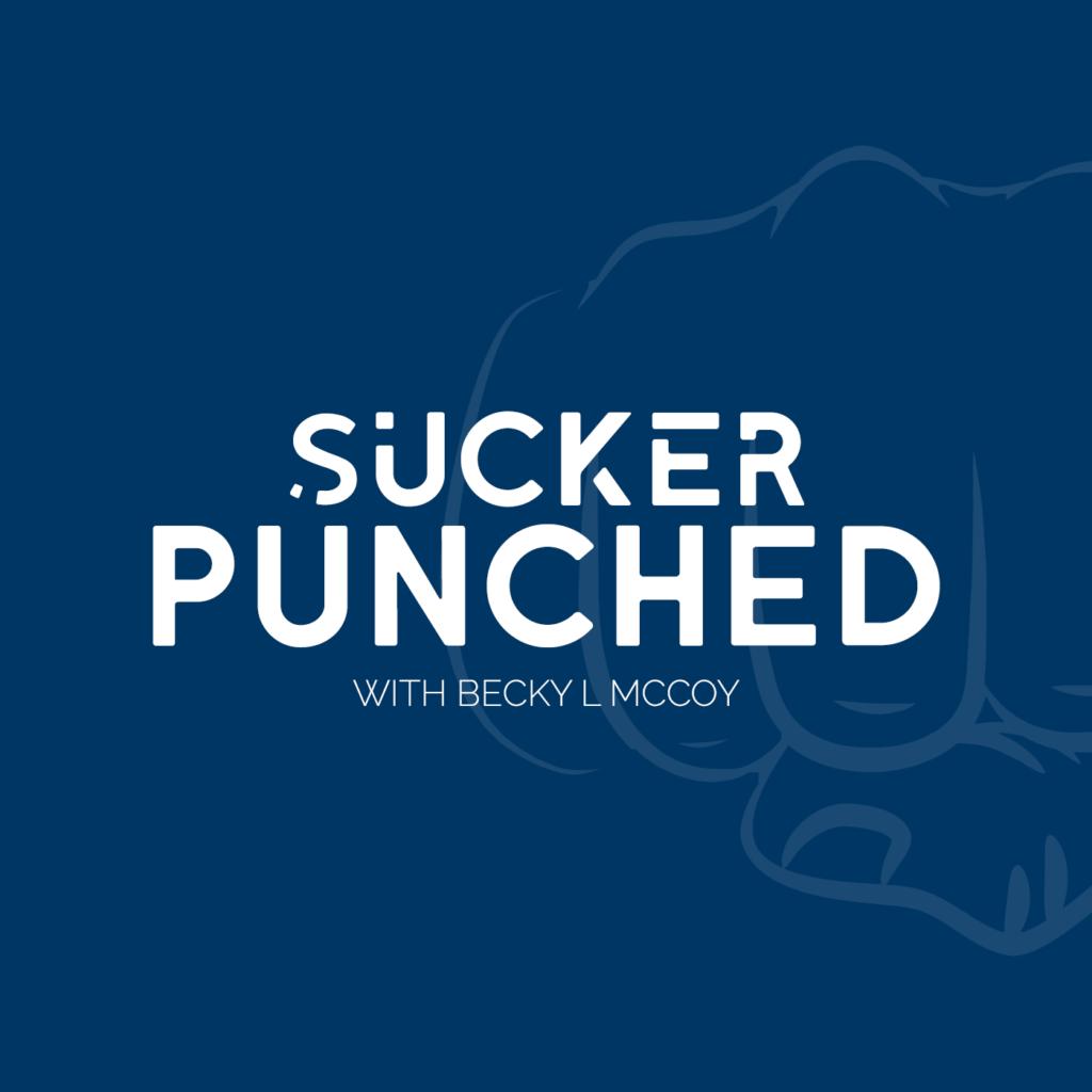 suckerpunched3b